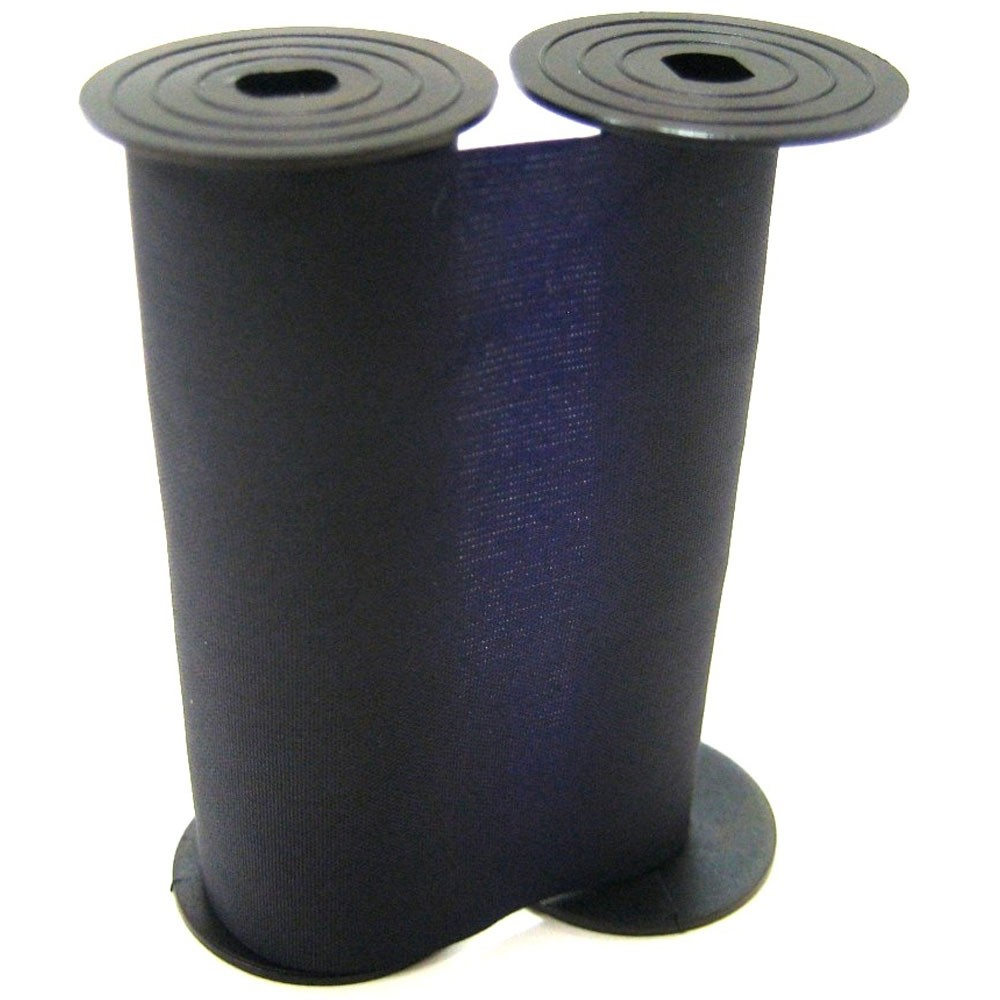 Widmer N-2 / T-3, Purple