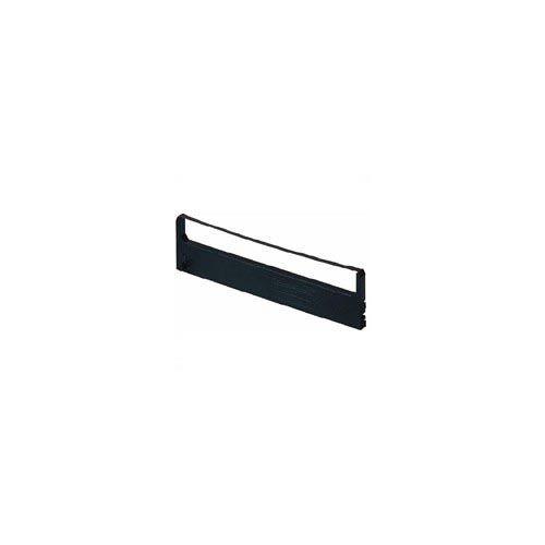 Citizen GS-X Print Ribbon Black 6 per box OEM AH379010