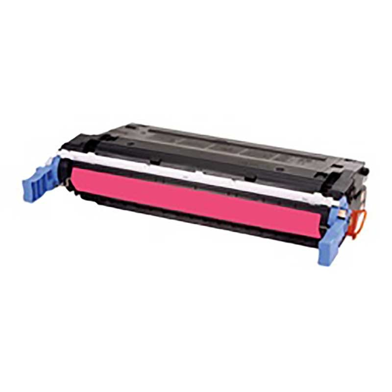 HP Toner Cartridge - Magenta - Compatible - OEM Q5953A