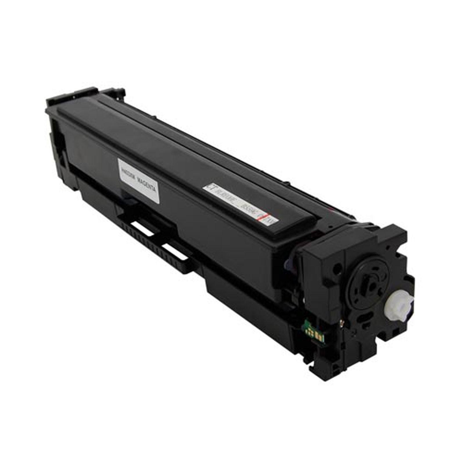 HP Toner Cartridge - Magenta - Compatible - OEM CF403X