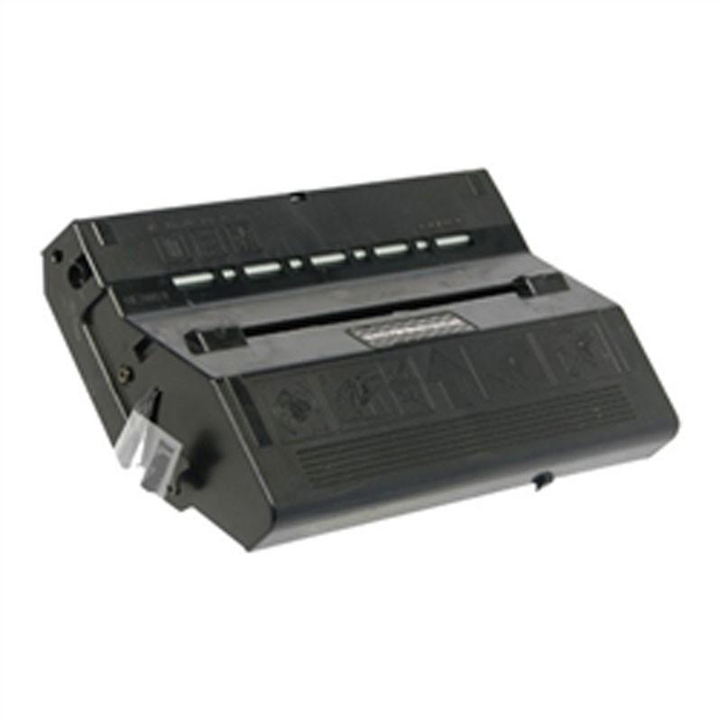 HP Toner Cartridge - Black - Compatible - OEM 92291A