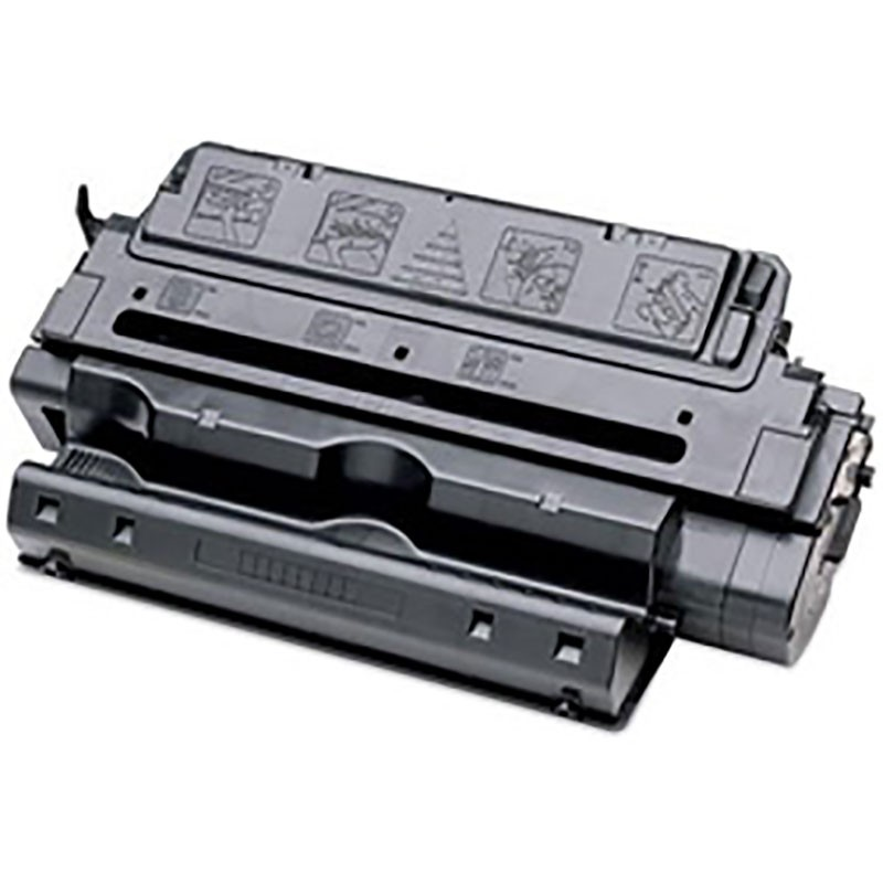 Hp Toner Cartridge Black Compatible Oem C4182x
