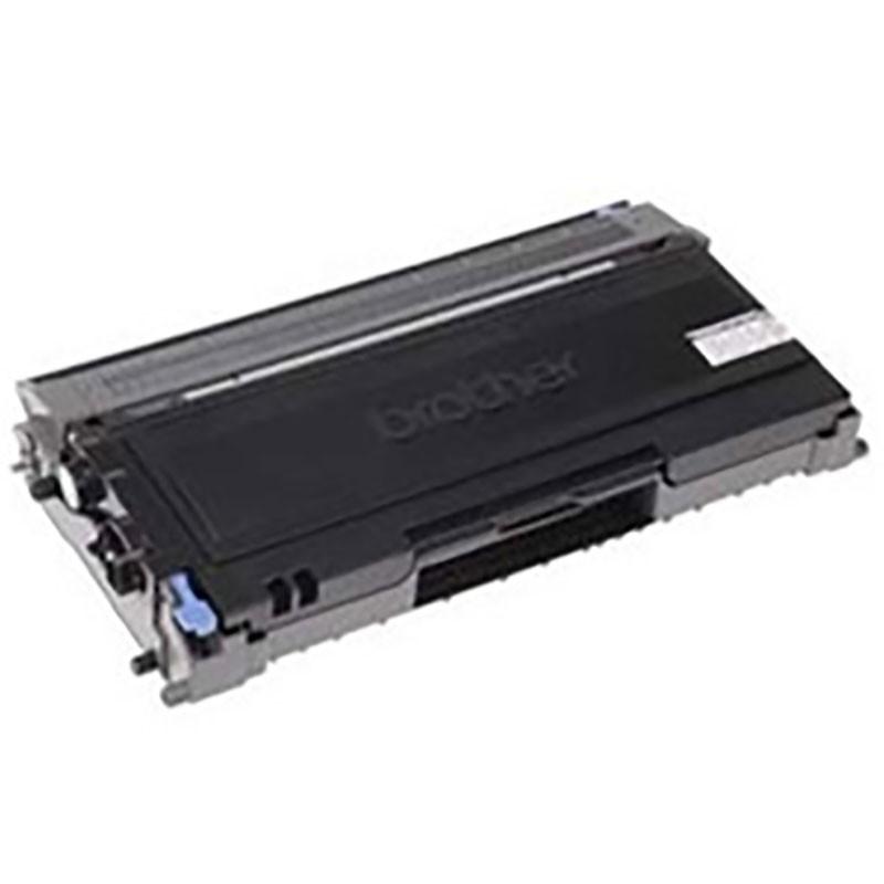 Brother Toner Cartridge - Black - Compatible - OEM TN350 TN2000 TN2025