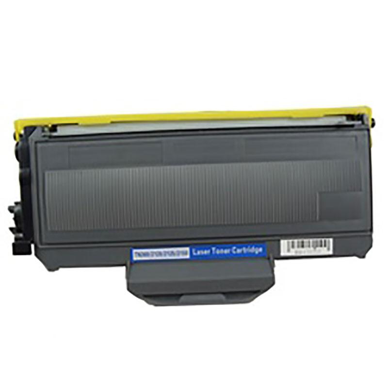 Brother Toner Cartridge - Black - Compatible - OEM TN360