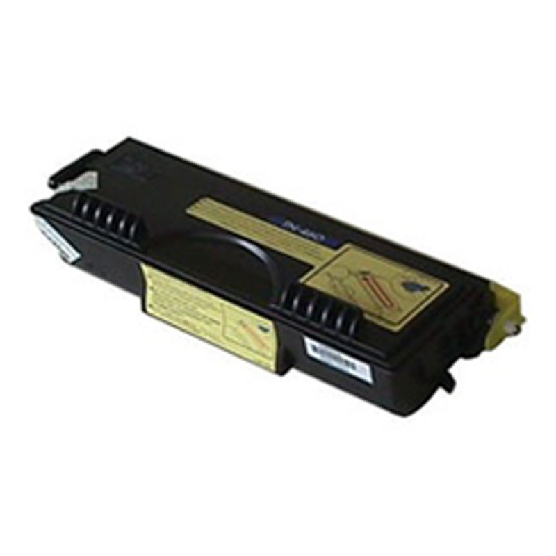 Brother Toner Cartridge - Black - Compatible - OEM TN430 TN460 TN560 TN570 TN6300 TN7600