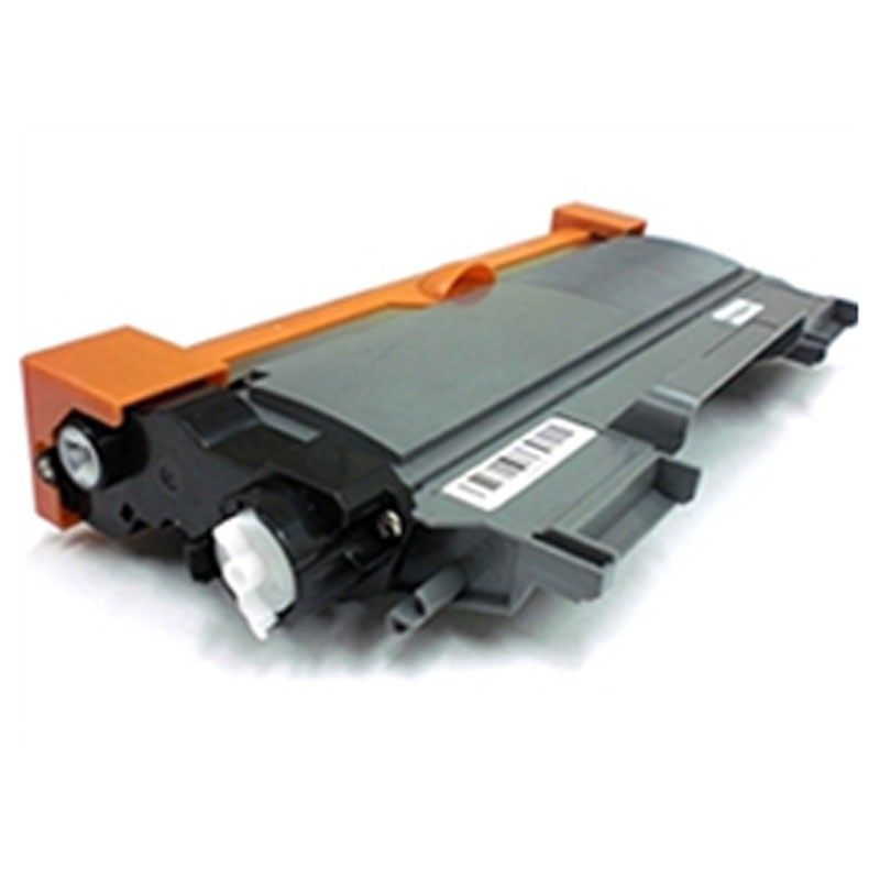 Brother Toner Cartridge - Black - Compatible - OEM TN420 TN450