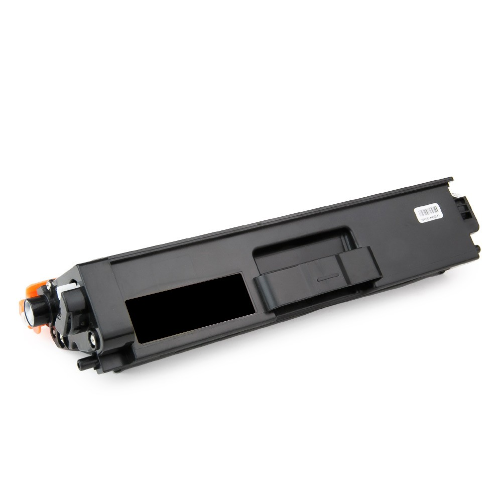 Brother High Yield Toner Cartridge - Black - Compatible - OEM TN336BK