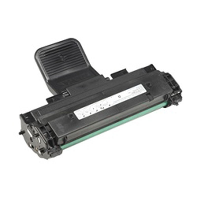 Dell Toner Cartridge - Black - Compatible - OEM 310-6640 310-7660