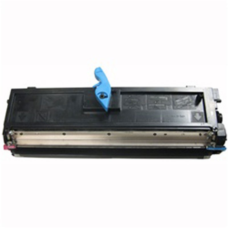 Dell Toner Cartridge - Black - Compatible - OEM 310-9319