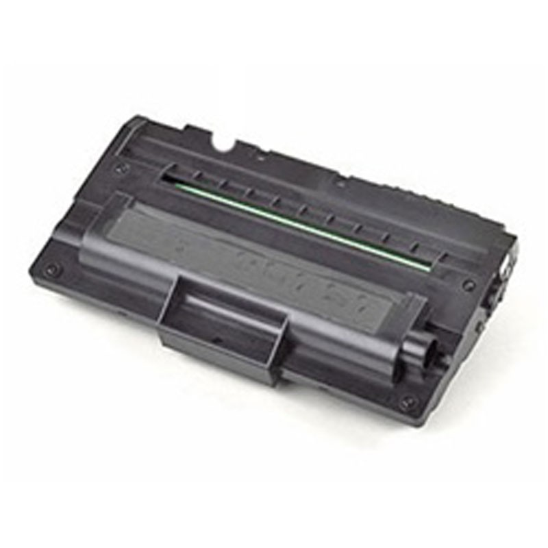Dell Toner Cartridge - Black - Compatible - OEM 310-7943 310-7945