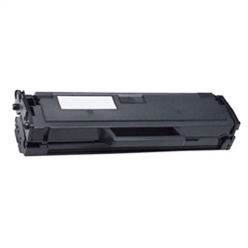 Dell Toner Cartridge - Black - Compatible - OEM 331-7335