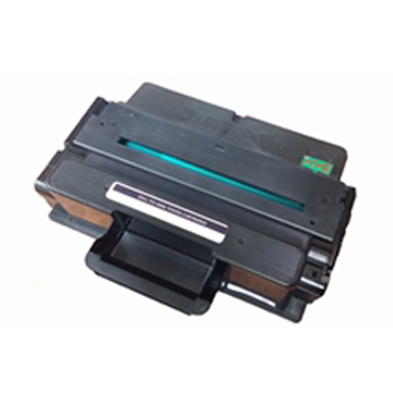 Dell Toner Cartridge - Black - Compatible - OEM 593-BBBJ