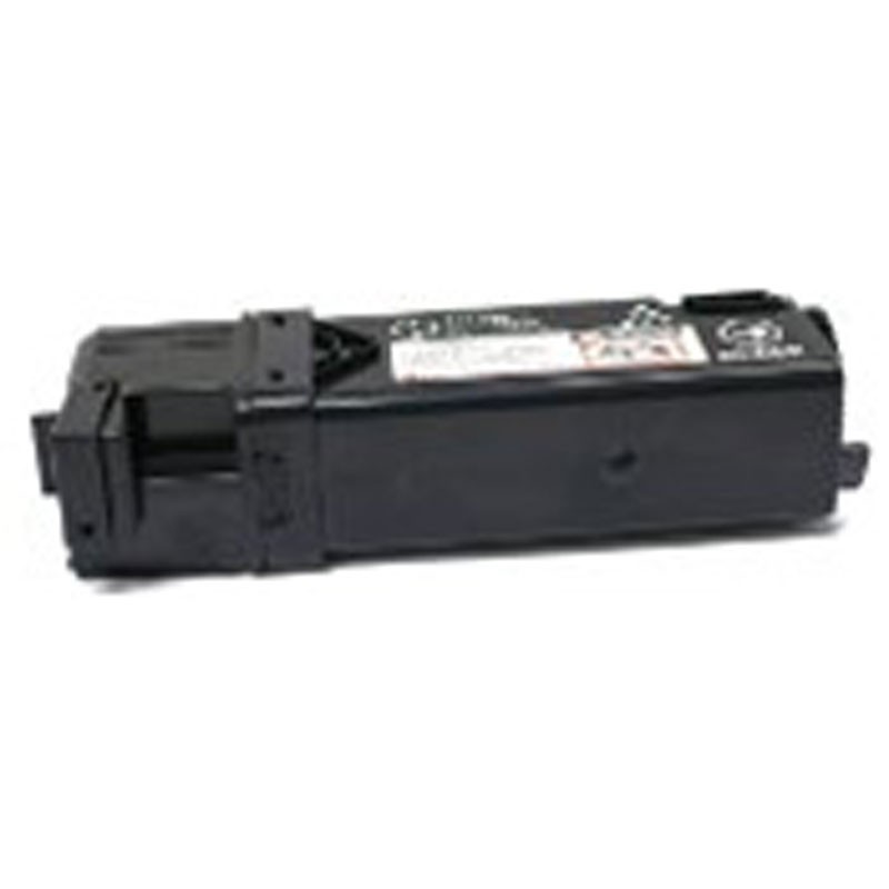 Dell Toner Cartridge - Black - Compatible - OEM 310-9058