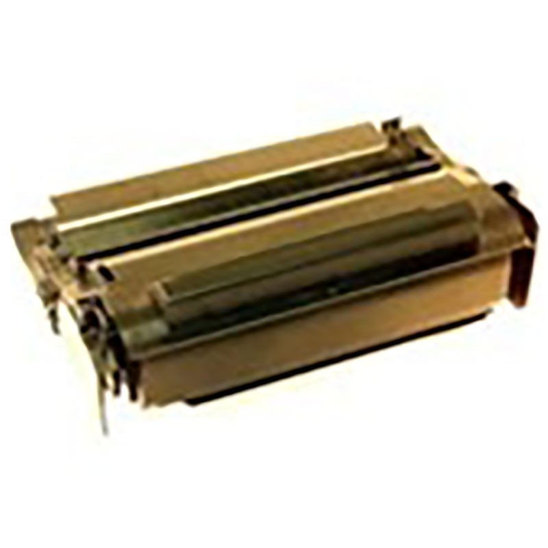 Lexmark Toner Cartridge - Black - Compatible - OEM 12A7315 12A7415 310-3547