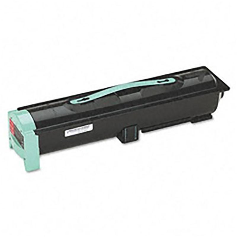Lexmark Toner Cartridge - Black - Compatible - OEM W84020H
