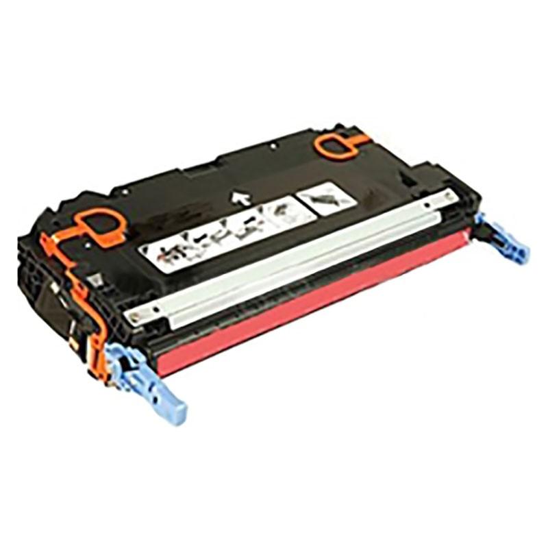 Lexmark Toner Cartridge - Magenta - Compatible - OEM X560H2MG