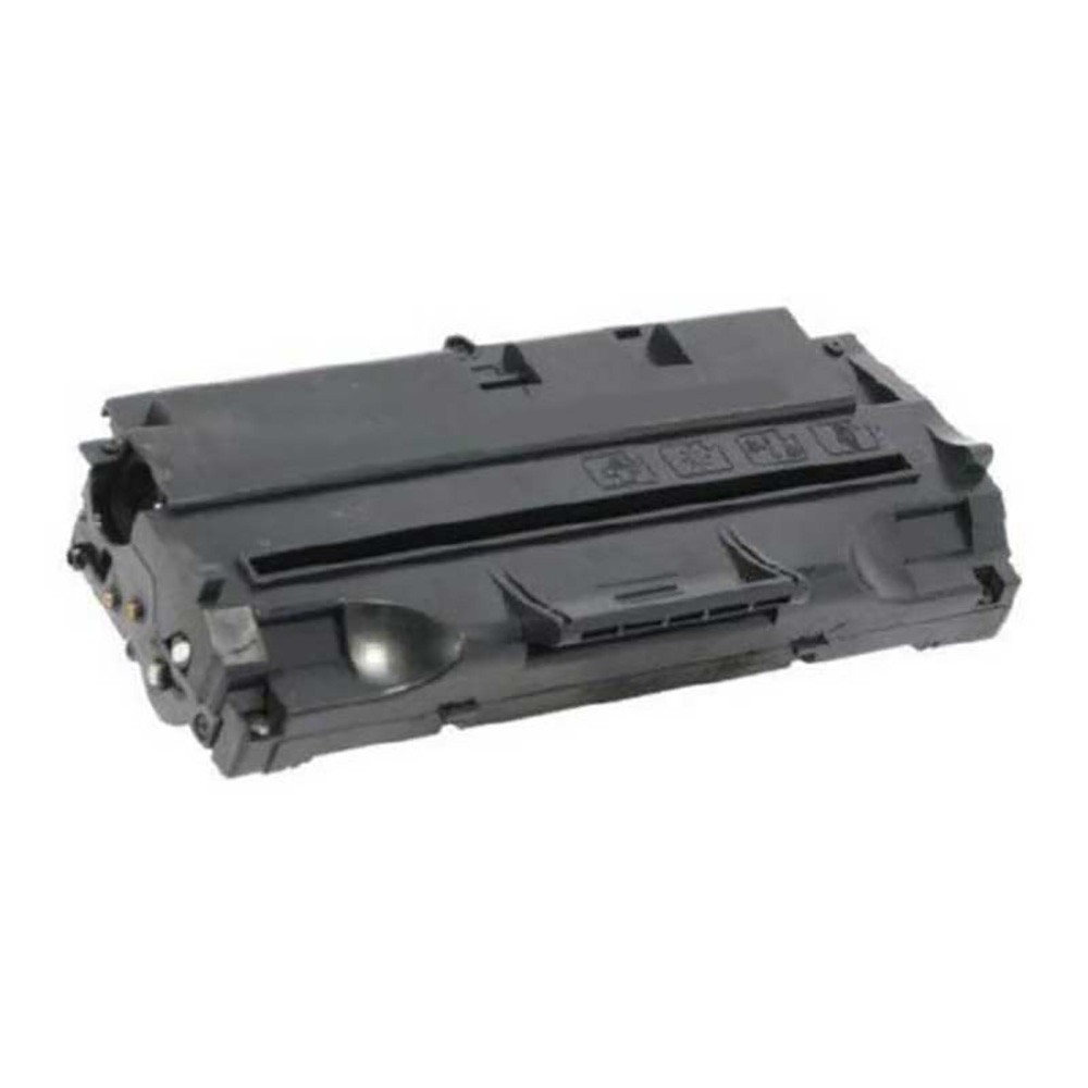Lexmark Toner Cartridge - Black - Compatible - OEM E210 E212