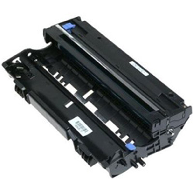 Brother Drum Unit - Black - Compatible - OEM DR500