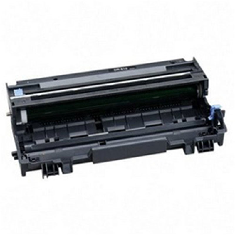 Brother Drum Unit - Black - Compatible - OEM DR510