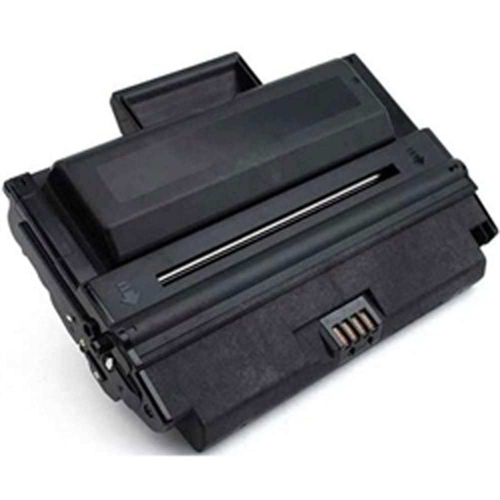 Xerox Toner Cartridge - Black - Compatible - OEM 106R01530
