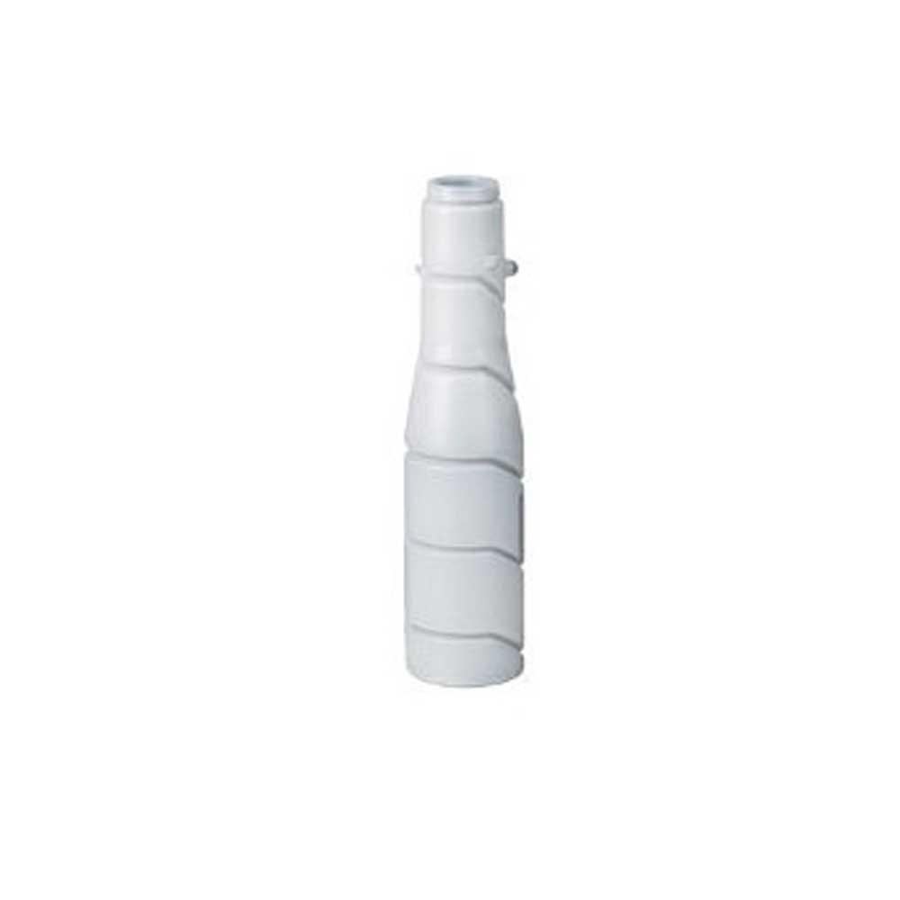 Konica-Minolta Toner Cartridge - Black - Compatible - OEM TN-414