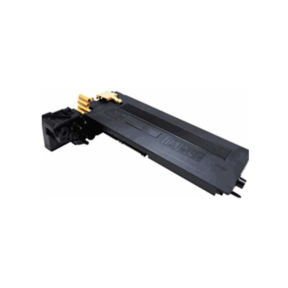 Xerox Toner Cartridge - Black - Compatible - OEM 6R01275