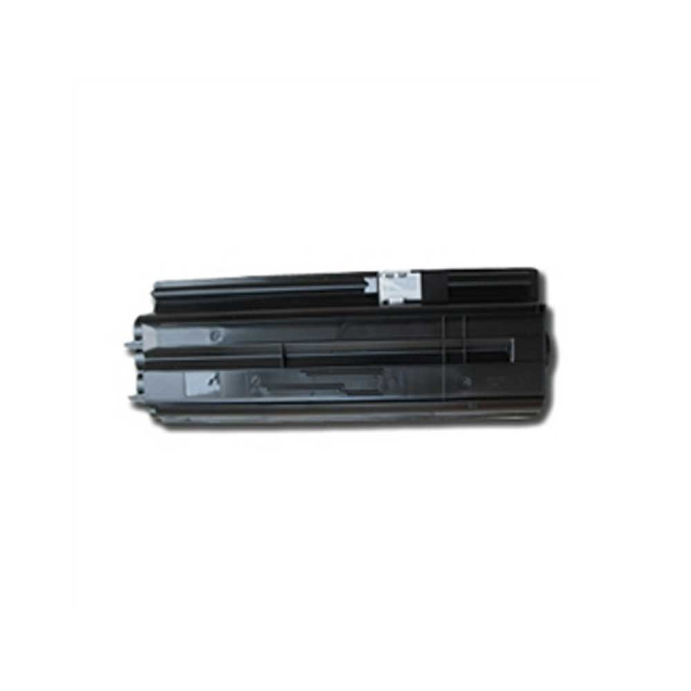 Kyocera-Mita Toner Cartridge - Black - Compatible - OEM TK-420