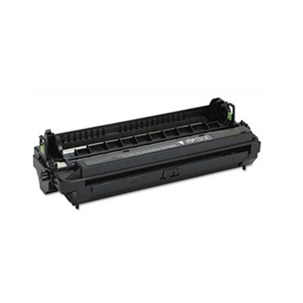 Panasonic Toner Cartridge - Black - Compatible - OEM KX-FAT461