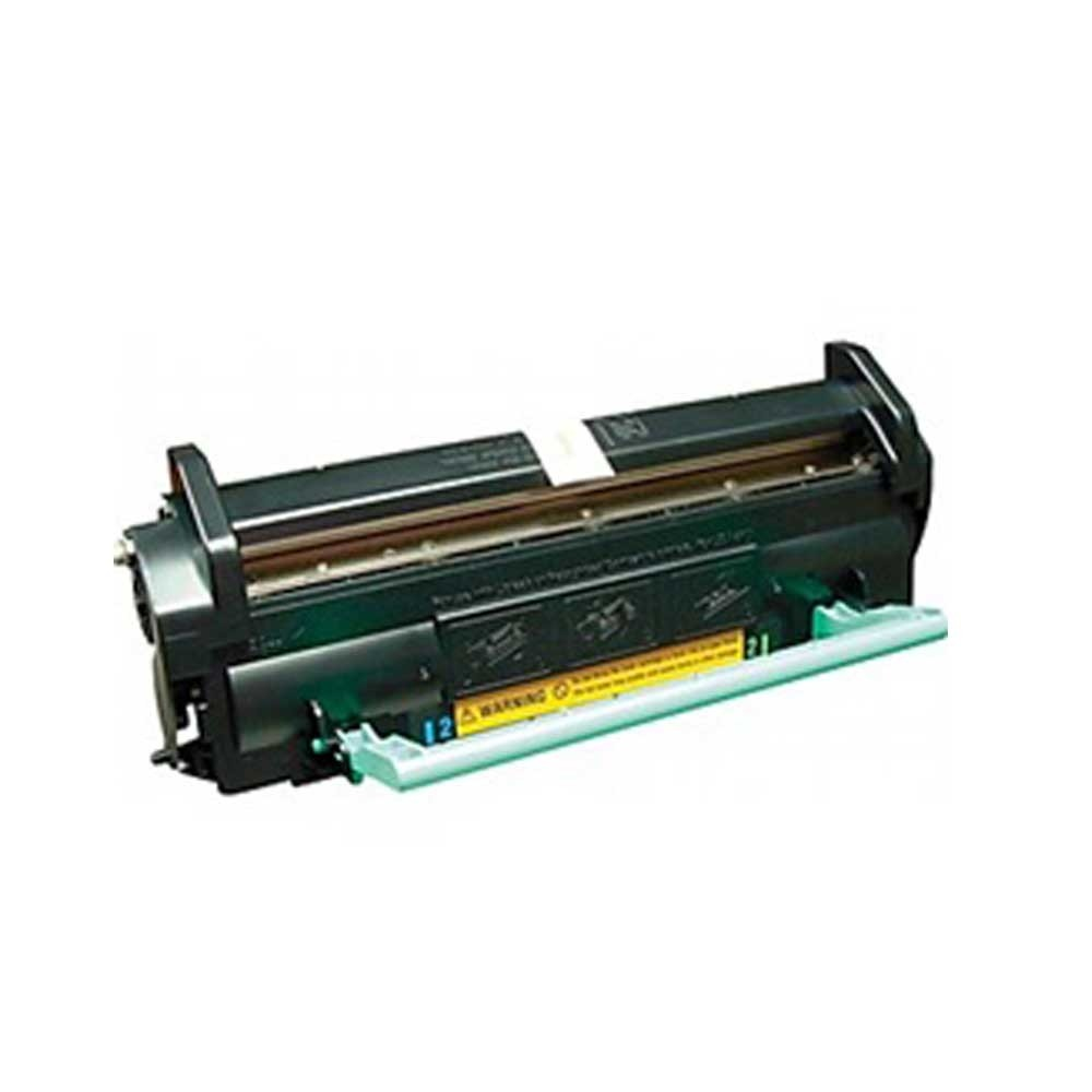 Sharp Toner Cartridge - Black - Compatible - OEM FO-47ND