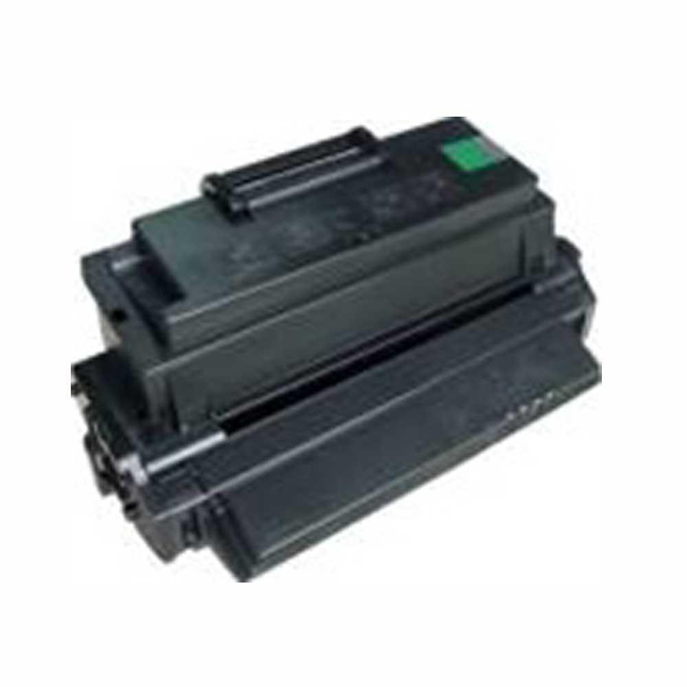 Xerox Toner Cartridge - Black - Compatible - OEM 106R01149