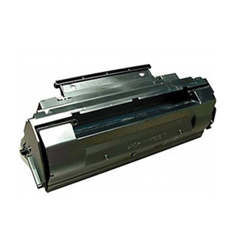 Panasonic Toner Cartridge - Black - Compatible - OEM UG-5510