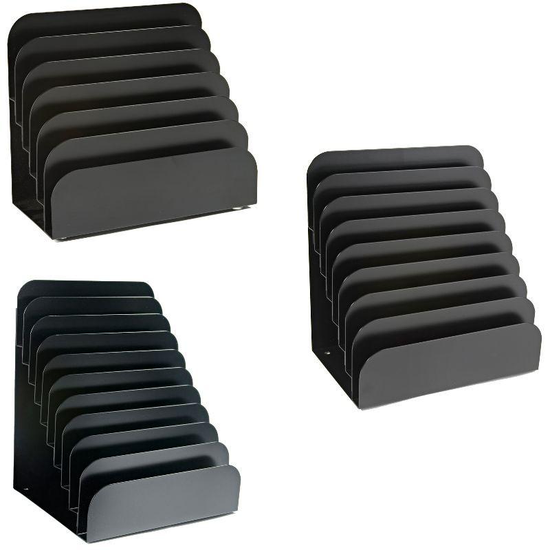 Teller Pad Racks