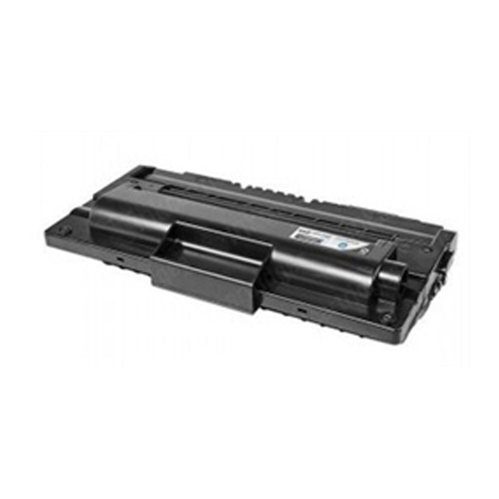 Xerox Toner Cartridge - Black - Compatible - OEM 6R01159