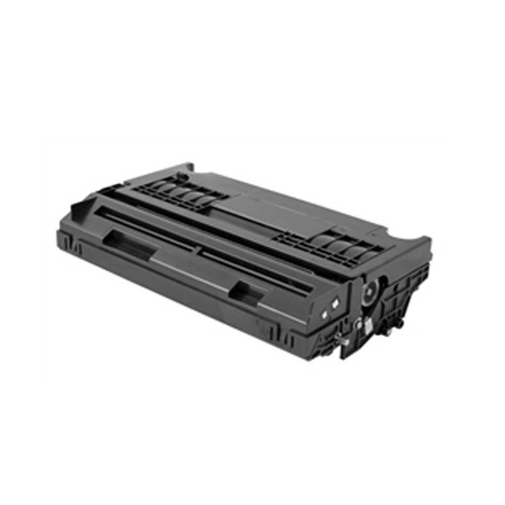 Panasonic Toner Cartridge - Black - Compatible - OEM UG-5540