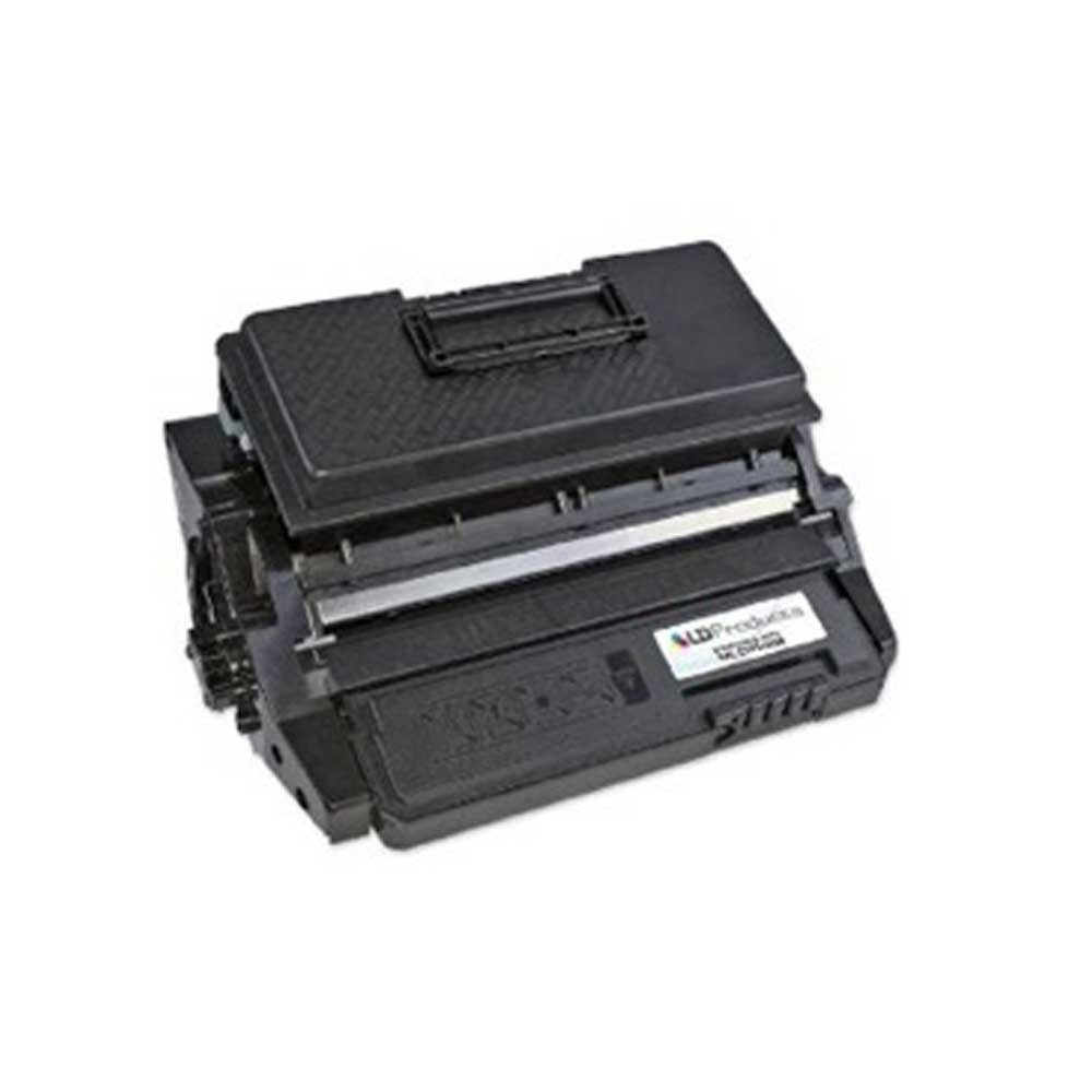Samsung Toner Cartridge - Black - Compatible - OEM ML-D4550B