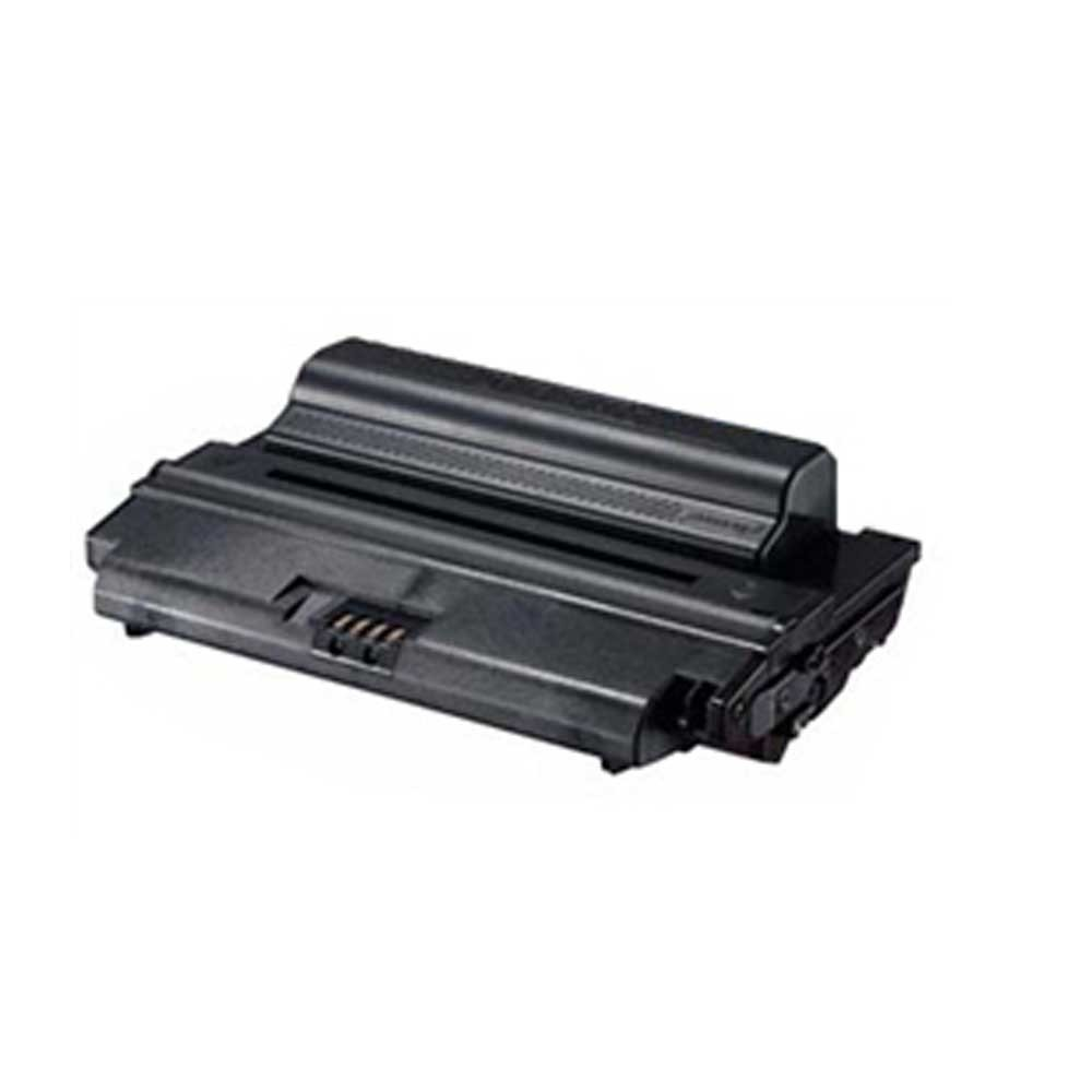 Samsung Toner Cartridge - Black - Compatible - OEM SCX-D5530B
