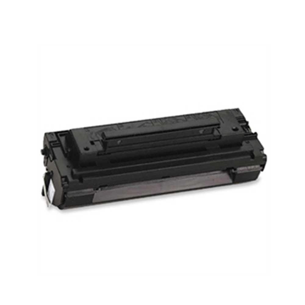 Panasonic Toner Cartridge - Black - Compatible - OEM UG-5580