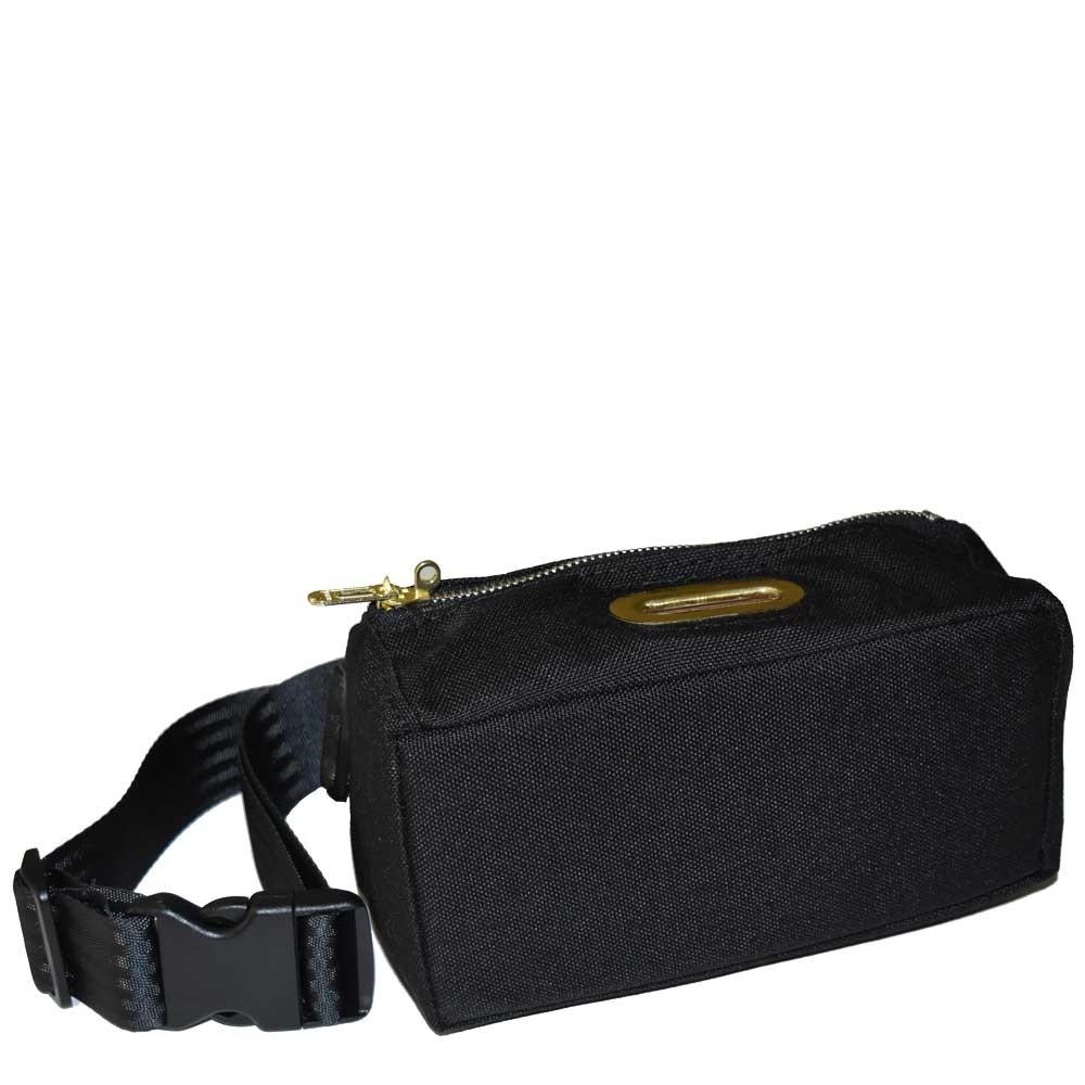 Ready to Ship Tip Bag w/ Adjustable Belt