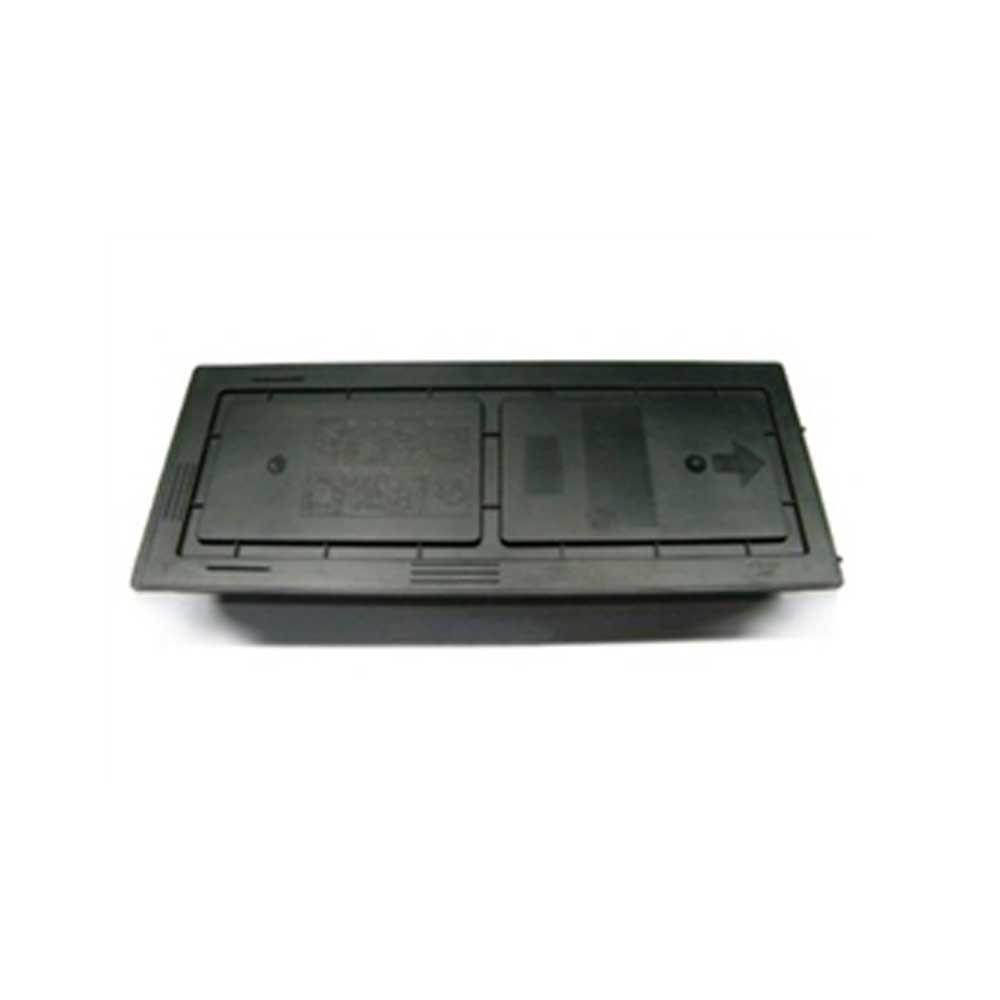 Kyocera-Mita Toner Cartridge - Black - Compatible - OEM TK-677