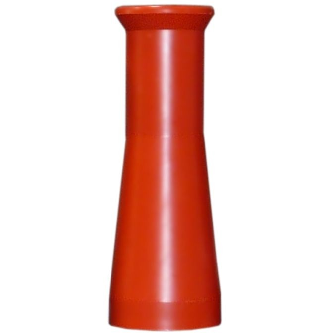 Semacon Coin Packaging Tube - Quarters