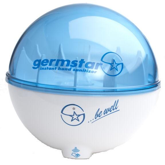 Germstar Dispensers
