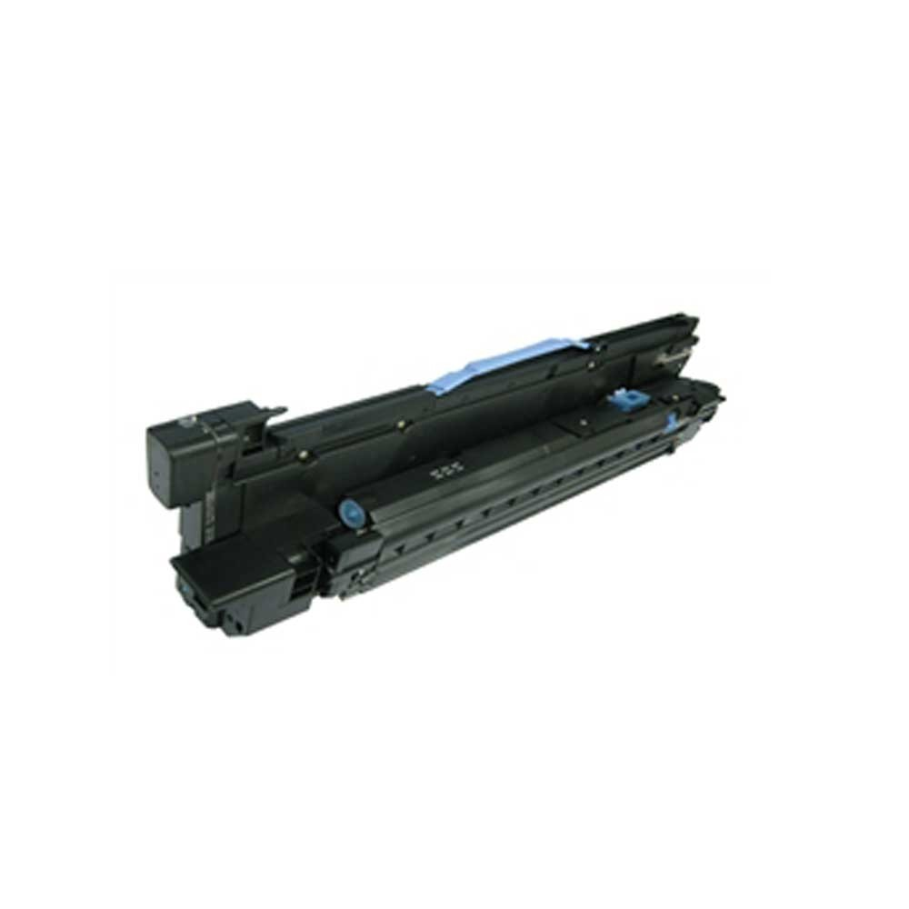 HP Drum Unit - Cyan - Compatible - OEM CB385A