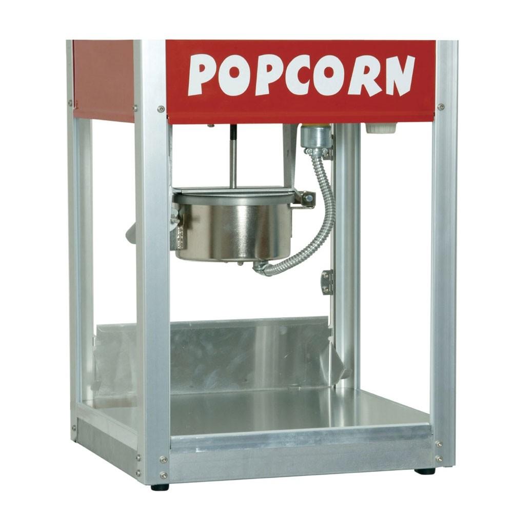 Thrifty 4 oz Popcorn Machine
