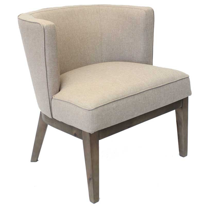 Ava Guest Chair