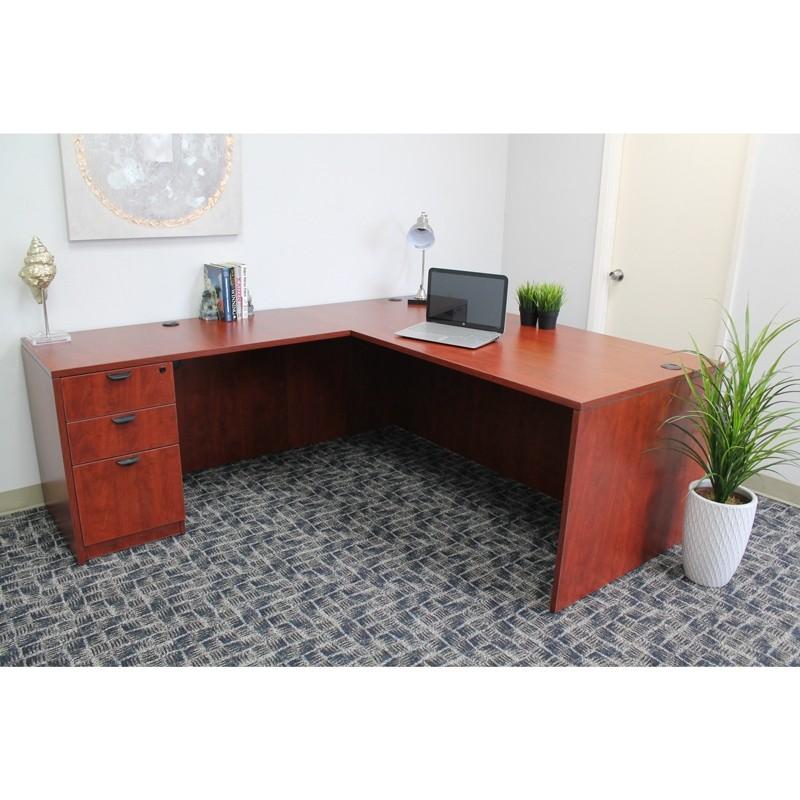 A10 Desk Group