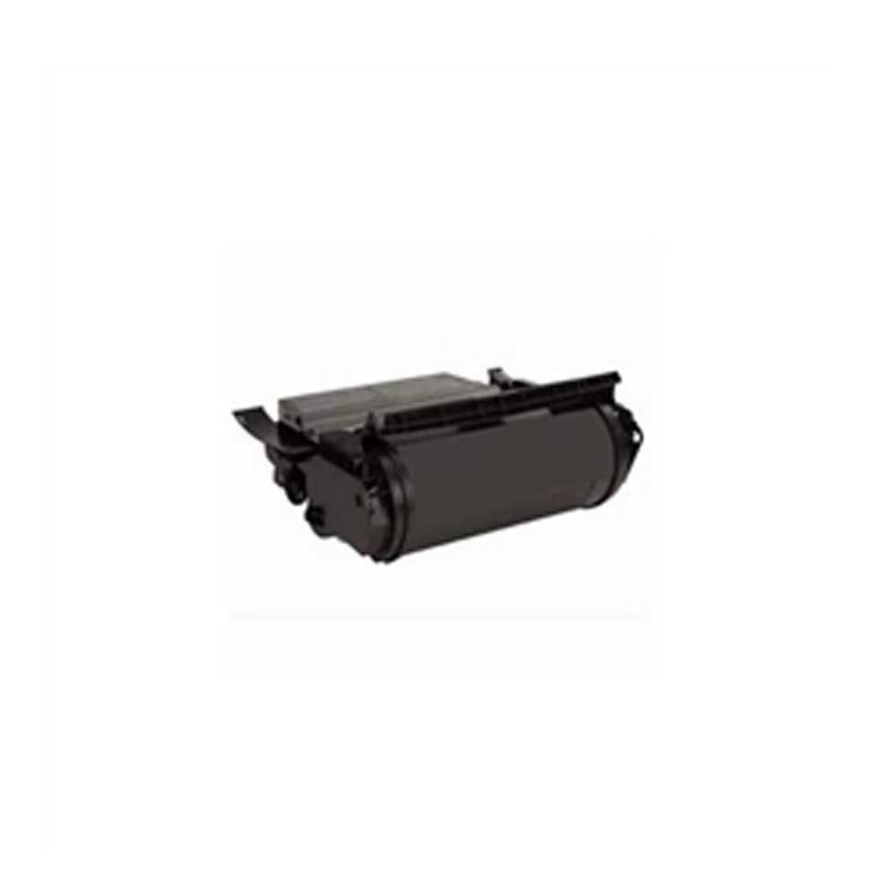 IBM Toner Cartridge - Black - Compatible - OEM 75P6961