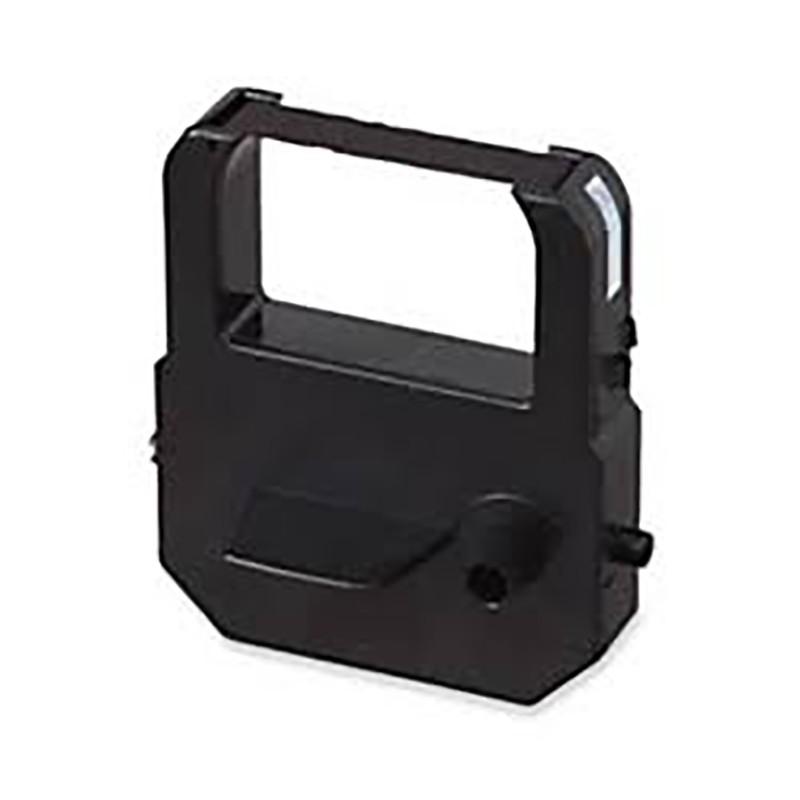 Acroprint 175, ATT 310, ES700, ES900, Black