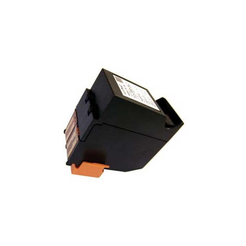 Neopost-Hasler Toner Cartridge - Red - Compatible - OEM 4105243U