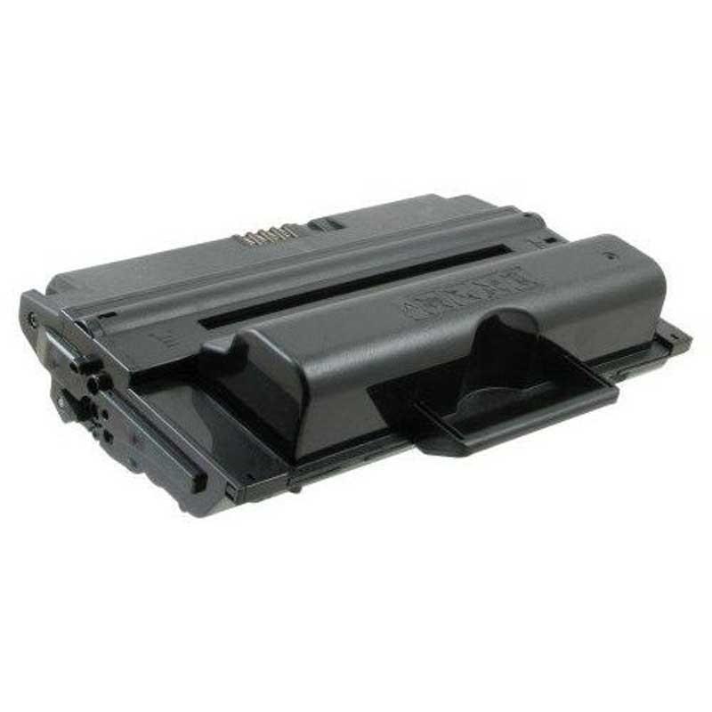 Dell Toner Cartridge - Black - Compatible - OEM 331-0611  R2W64
