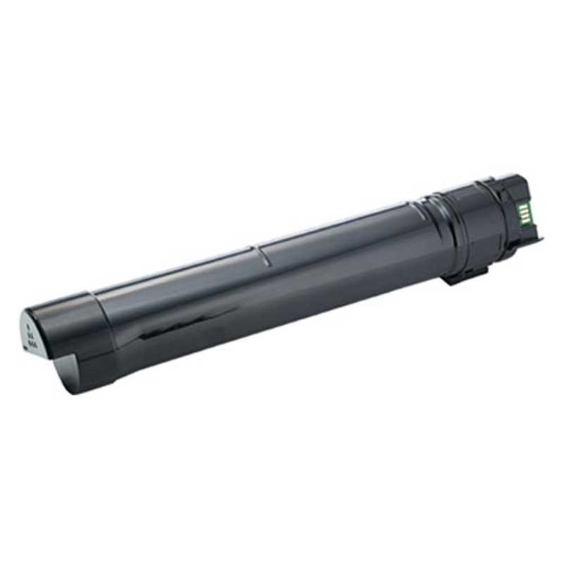 Dell Toner Cartridge - Black - Compatible - OEM 332-1874